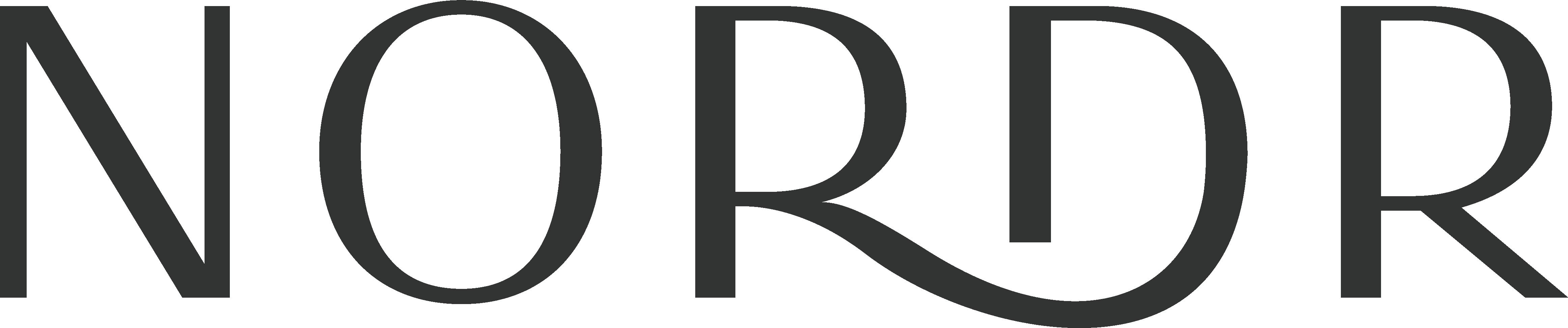 Nordr_Logo_DempetSort